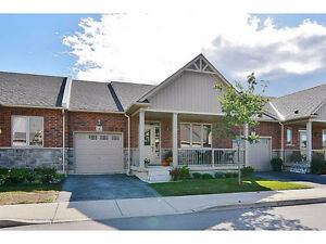 Open House Sunday October 23rd from 2 to 4 pm