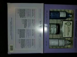 CHEAP APOTHECARY BATH GIFT SETS FOR SALE!
