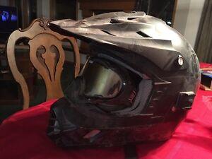 509 helmet