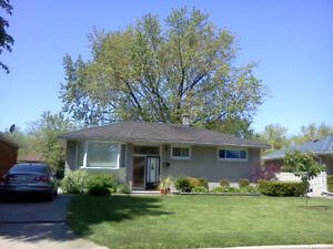 Beautiful and clean home for rent in Riverside