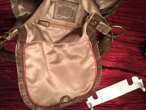 Authentic Coach Bag London Ontario image 1