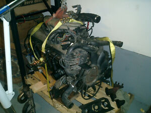 2.5i engine price drop $300