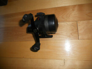 Moulinet pour canne peche, Shimano, Fishing reel for rod