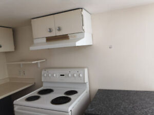 2br for rent in Surrey, BC