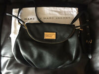 Authentic Marc by Marc Jacobs Classic Q Natasha