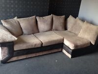 Selling this corner couch