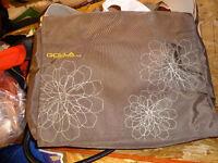 sac pour portable