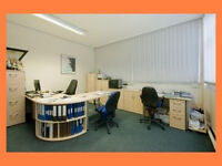 ( HA2 - Harrow ) Serviced Offices to Let - £ 212