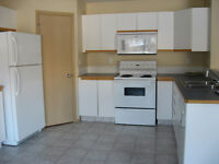2 bed 1 bath Condo in Desirable Anders Just $1125.00
