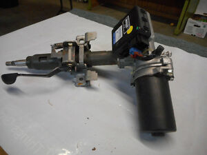 STEERING COLUMN ASSEMBLY FOR CHEVY COLT London Ontario image 3