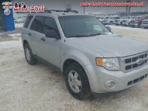 2009 Ford Escape XLT  TEXT (306)240-8231