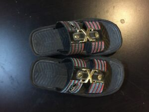 Kids Flip Flop and Slippers