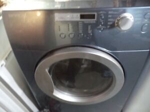 SAMSUNG DRYER IN GREAT WORKING CONDITION CAN DELIVER