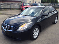 2009 Nissan Altima 4cyl!! :tags:ford, chevy,dodge,05,06,07,08,10