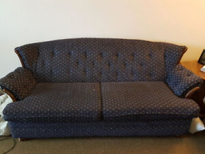 Couch 4 Sale