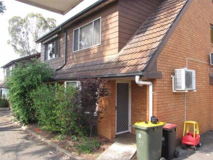 For Rent | Unit | 10/37-39 Rose St, Sefton NSW 2162 | $440 P/W