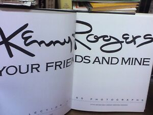 Kenny Rogers PhotoArt/Heartbeat Thrift Store/BayView Mall Belleville Belleville Area image 3