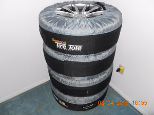 Continental ExtremeContact DW 245/40 ZR19 summer tires