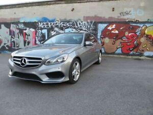 Mercedes E350 Lease takeover  $336 per mnth TXS in! ONLY!