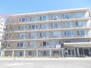 Large 1 1/2 studio apartments for rent-NDG