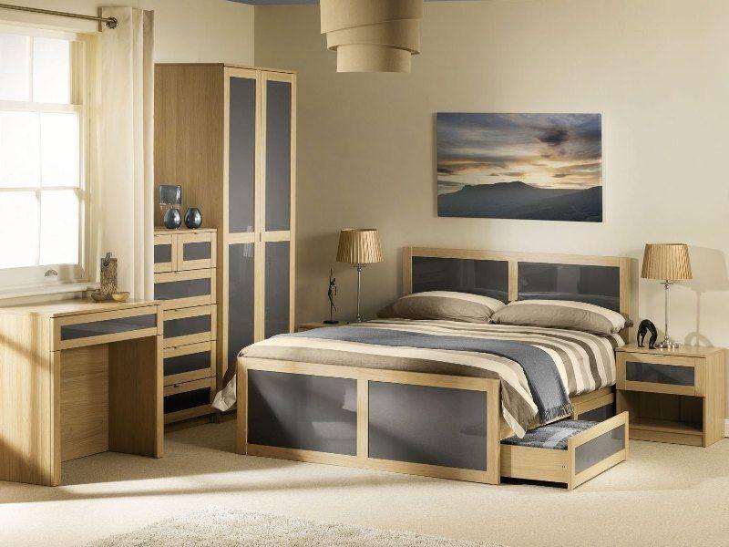 top 10 modern bedroom sets ebay