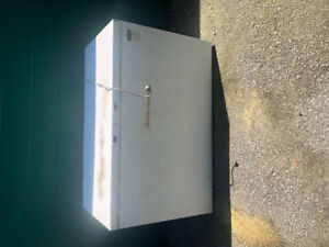 Free reliable chest freezer