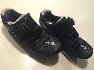 SPECIALIZED Ember Women Road Bike Shoes - Size 9 (40 EU)