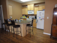 West End Condo For March 2016