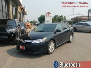 2014 Toyota Camry   - TOUCH SCEEN -  BLUETOOTH -  NAVIGATION