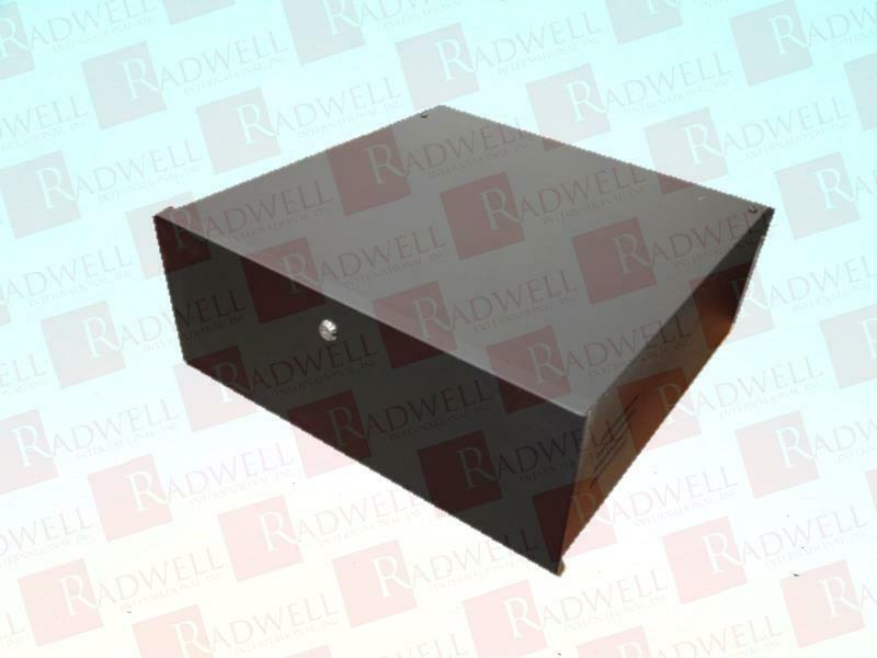 Video Mount Products Dvr-lb1 / Dvrlb1 (new In Box)