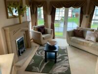 Abi Westwood static Caravan Lancaster For Sale 12 Month Park Pet Friendly