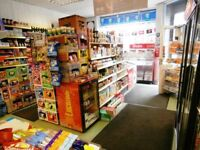 convinience store for sale