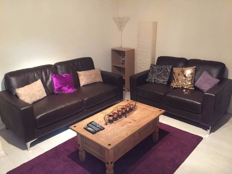 Gorgeous Double Room in Vauxhall / Kennington with Garden! 550pcm