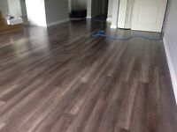 Flooring Installation • Lowest Rates • Call 204-430-7726