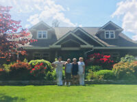 Need Painting  Done this Summer? (Squamish)