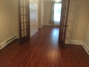 Large Bright 1 Bedroom Apartment