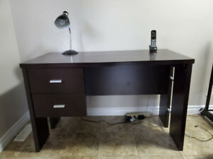 used furniture kitchener buy or sell desks in kitchener area furniture kijiji classifieds 9506
