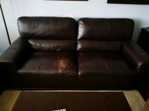 Sofa / Couch $20