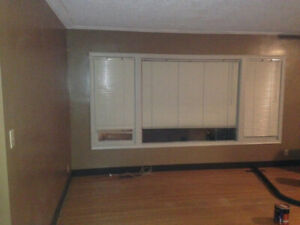 Lakeview Area Home For Rent - All Utilities Included