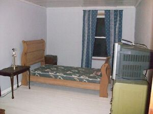 room in campbellford