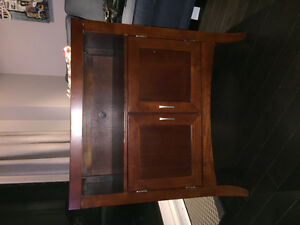 Great Small Entertainment Unit