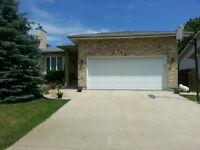 Male Roommate Wanted to Share a 1,700 Sq Ft North Kildonan Home