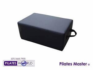PILATES EQUIPMENT SPECIALISTS | PILATES MASTER SITTING BOX | SALE