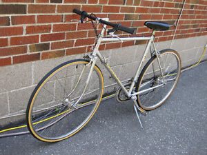 Peugeot Super Sport 10 Speed great working condition