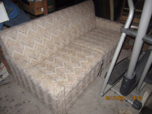 Sofa bed Very good condition!
