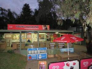 Younghusband Licensed General Store - Freehold Business Younghusband Mid Murray Preview