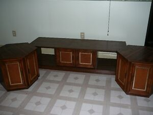 Coffee table set for sale