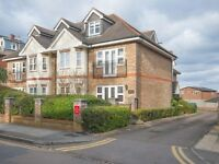 Beautiful 2 bedroom property located in NW4!!
