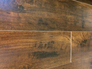 12mm Laminate $1.47sf IN-STOCK!!! 8 Colours @ GREAT FLOORS London Ontario image 5