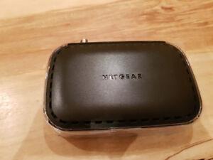 Netgear CM400
